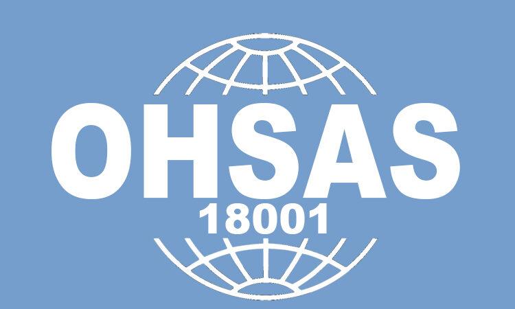 Сертификат OHSAS 18001: кому и зачем нужен?