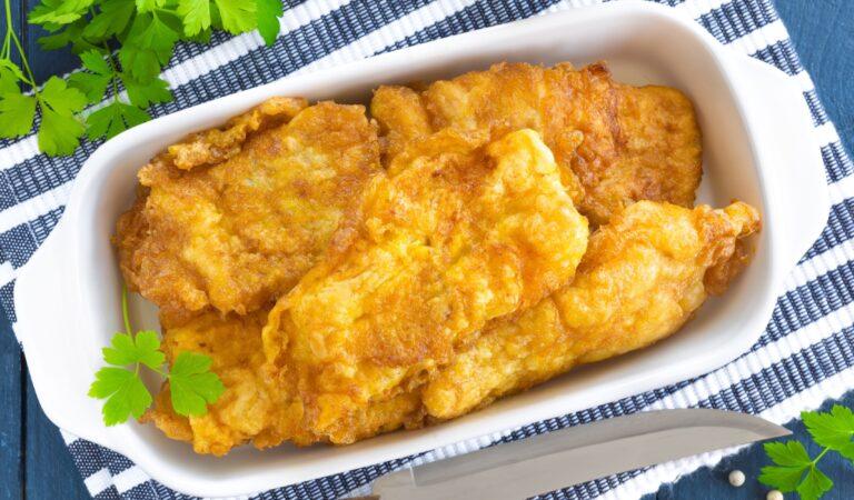 Где купить филе рыбы в спб сухой заморозки